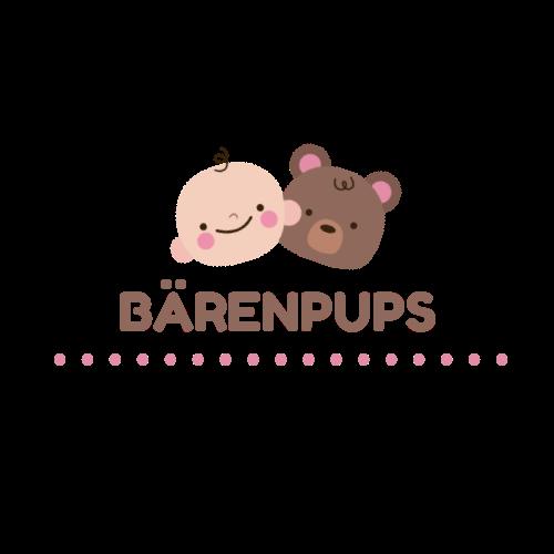 baerenpups-logo